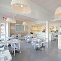 photo of doro restaurant