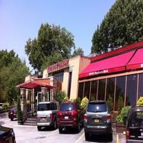 bayside dinerのプロフィール画像