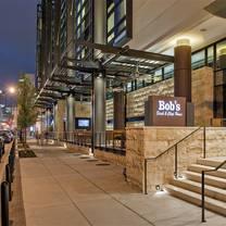 photo of bob's steak & chop house - nashville restaurant