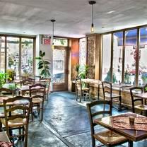 photo of cheeseboat restaurant