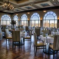 photo of la gran terraza - university of san diego restaurant