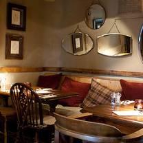 photo of the sandpiper restaurant