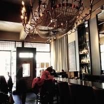 foto von wine-ohs bistro restaurant