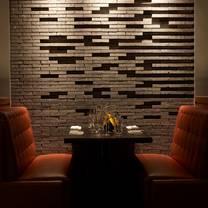 photo of angel oak at the ritz-carlton bacara, santa barbara restaurant
