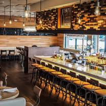 photo of bulla gastrobar - winter park restaurant
