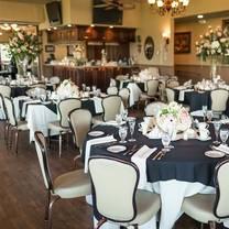 photo of avalon links restaurant restaurant