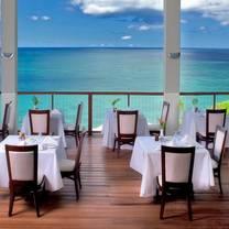 photo of windsong restaurant restaurant