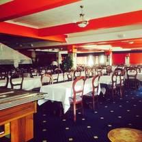 photo of everest cuisine restaurant