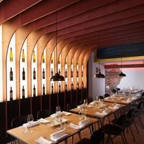 foto von restaurant bei ivo restaurant