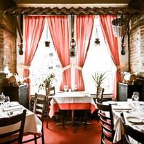 foto von casa galicia restaurant