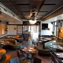 photo of guadalupe inn restaurant