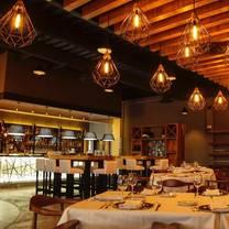 foto de restaurante nawa