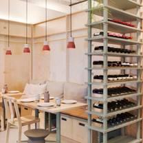 foto von ruyi restaurant