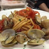 photo of forno antico restaurant