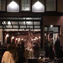 photo of marcello's coal fired pizza & restaurant restaurant