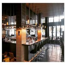 photo of owyhee tavern restaurant