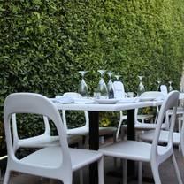 photo of jake's - palm springs restaurant