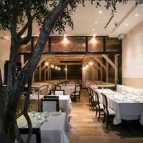 photo of nerai restaurant