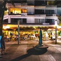 foto de restaurante vitea oceanfront bistro
