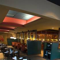 photo of bristol bar & grille - downtown restaurant