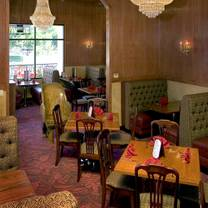 thai peru restaurantのプロフィール画像