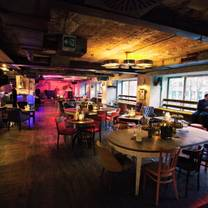 photo of elsterartig restaurant
