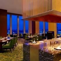 レストラン シンフォニー - ウェスティンホテル仙台のプロフィール画像