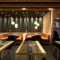 foto von carls hütte restaurant