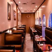photo of taste of italy bar & grill restaurant