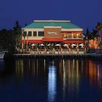 photo of seasons 52 - palm beach gardens restaurant