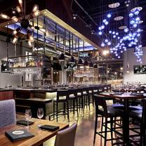 photo of del frisco's grille - nashville restaurant