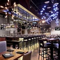 photo of del frisco's grille - nashville restaurant