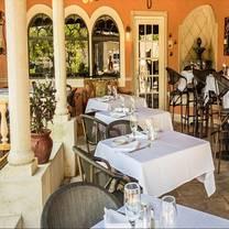photo of novello restaurant & bar restaurant