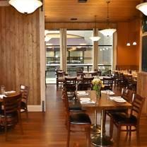 photo of bethany's table restaurant