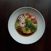 foto von izakaya mita restaurant