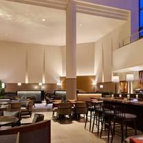 ブッフェ&ラウンジ アトリウム - ウェスティン ルスツリゾートのプロフィール画像