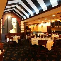 photo of andiamo warren restaurant