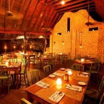 photo of rockhouse restaurant restaurant