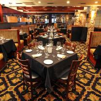 photo of andiamo italian bistro - sterling heights restaurant