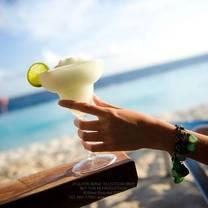 photo of infinity beach bar restaurant