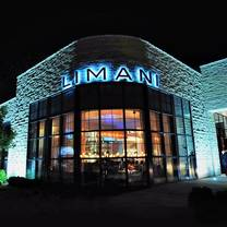 photo of limani restaurant