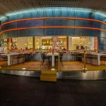foto van yaz stuttgart - eine prise orient restaurant