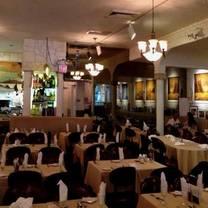 mario's restaurant - arthur ave.のプロフィール画像