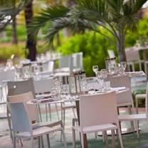 photo of nautilus restaurant restaurant