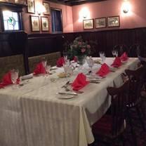 foto von the duck inn restaurant