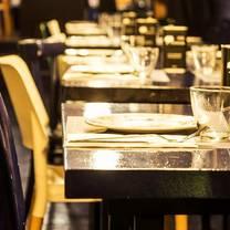 foto de restaurante haddock - la taverne canaille