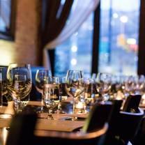 photo of osteria rossa restaurant