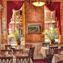 photo of la fontana della citta restaurant