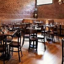 photo of smith commons restaurant
