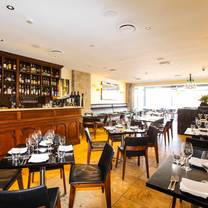 photo of mariosarti - permanently closed restaurant